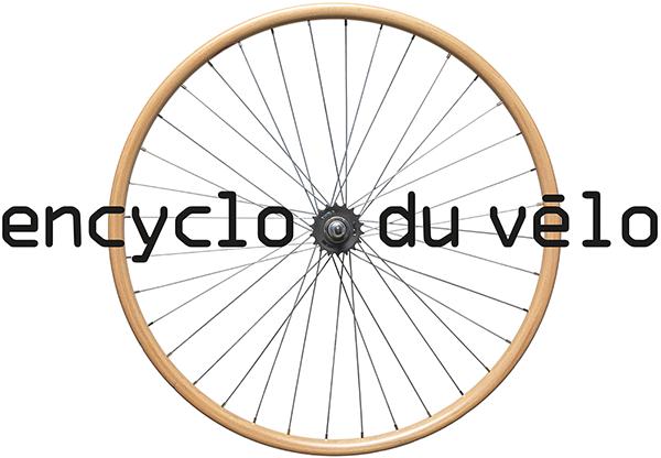 encyclo du vélo
